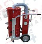 Eurovac 53 Trolley Pneumatic, 1насос
